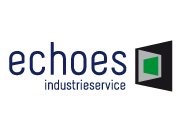 Echoes Industrieservice GmbH